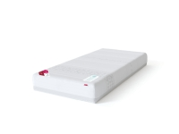 Madrats 120x200 RED Pocket Etno Latex
