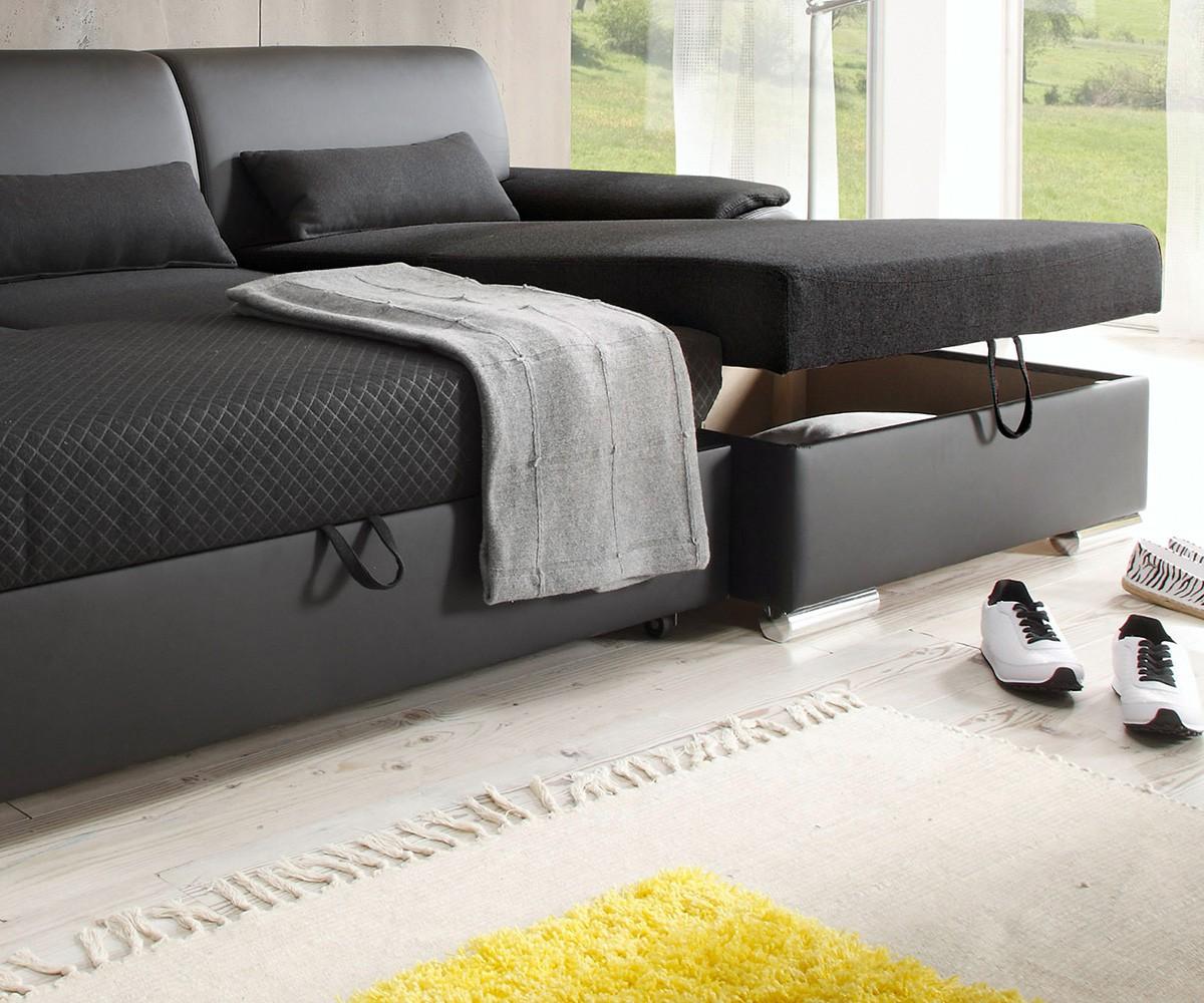 Угловые диваны кровати 24 фотография