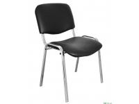 Кресло для посетителей ISO Chrome V-4