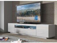 TV стол TV 200 белый