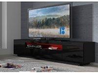 TV-alus TV 200 must