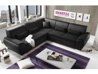 Угловой диван-кровать ANTARA KOMBI