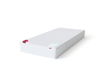 Madrats 120x200 RED Pocket