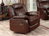 Tugitool MANHATTAN RECLINER