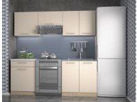 Köök MARIJA 200