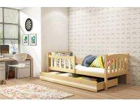 Кровать детская KUBUS 1