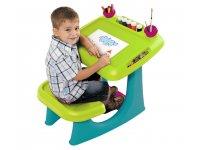 Стол для творчества SIT & DRAW