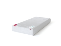Madrats 90x200 RED Pocket Plus