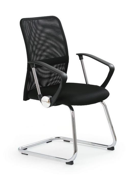 Компьютерные стулья, цена в Котельниках :: Заказать недорогую мебель