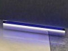 с RGB-подсветкой