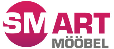 SMART MÖÖBEL logo